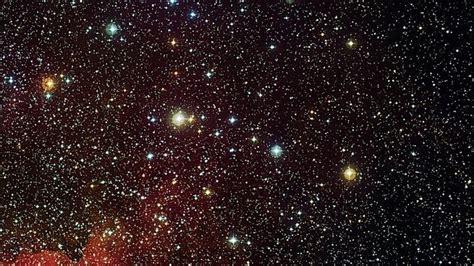 Los 5 misterios de las estrellas más interesantes y ...
