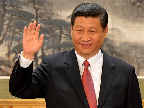 Los 50 líderes mundiales más influyentes del planeta ...