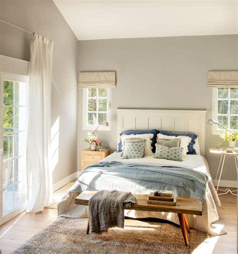 Los 50 mejores dormitorios de El Mueble | Dormitorios ...