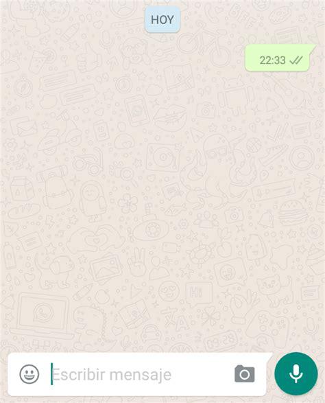 Los 50 trucos más útiles para WhatsApp   tuexperto.com