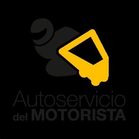 Los 6 Mejores OUTLETS DE MOTO en Madrid