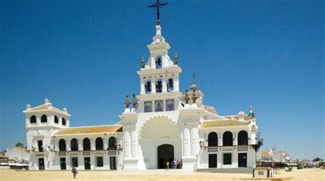 Los 6【 Pueblos más Bonitos de Huelva 】⋆ PueblosBonitos.net