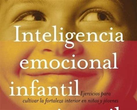 Los 7 libros más recomendados de psicología infantil ...