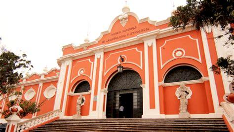 Los 7 mejores museos de la Ciudad de Guatemala, según ...