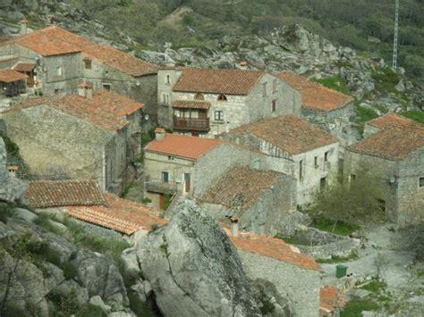 Los 7 pueblos mas bonitos de España   Página 6   ForoCoches