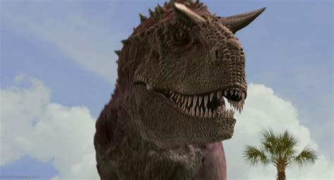 Los 9 dinosaurios más raros que existieron   Taringa!