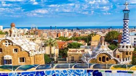 Los 9 mejores Psicólogos en inglés en Barcelona