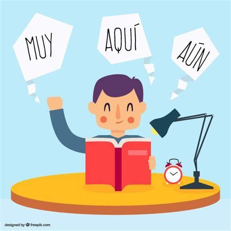 Los Adverbios: Ejemplos y ejercicios   Pequeocio