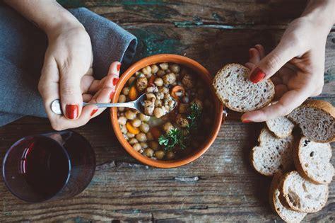 Los alimentos que dan más gases | Mujerhoy.com