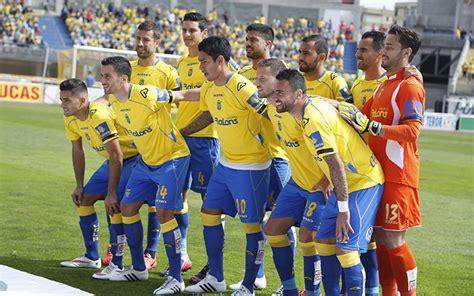 Los amarillos ante el Real Betis, uno por uno ...