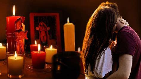 ¿Los amarres de amor funcionan?: Compruébalo   Maestro ...