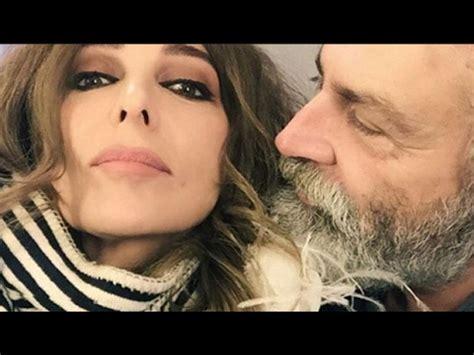 Los amores de los actores de la Novela  Amor Eterno    YouTube
