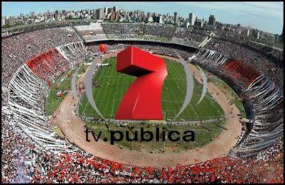 Los Analisis De La Tv: martes 6 de abril de 2010