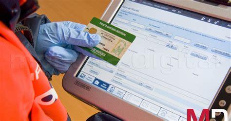 Los andaluces gestionan 350.000 citas con Enfermería de ...