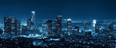 Los Angeles 5k Retina Ultra HD Wallpaper   Background ...