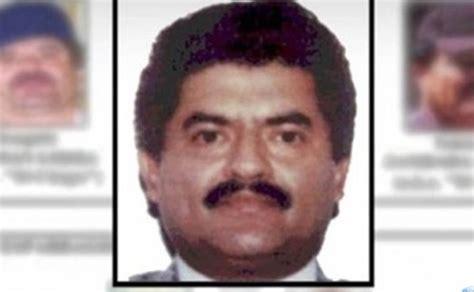 Los antecedentes de la dinámica delictiva en Morelos
