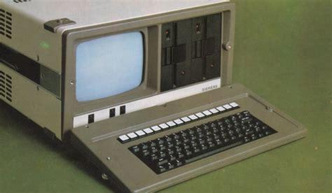 Los antiguos ordenadores personales   imágenes.   Taringa!