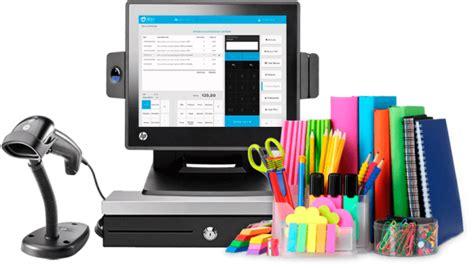 Los artículos de oficina más innovadores para dar a tus ...
