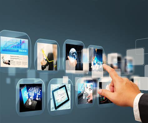 Los avances tecnológicos más importantes que cambiarán el ...