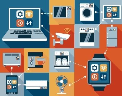 Los avances tecnológicos que trae 2018   Innovadores