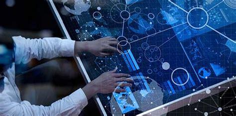 Los avances tecnológicos y el impacto en el empleo