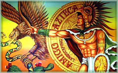Los Aztecas   LaReserva.com