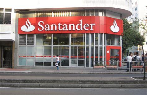 Los bancos se reinventan: Santander pone una cafetería y ...