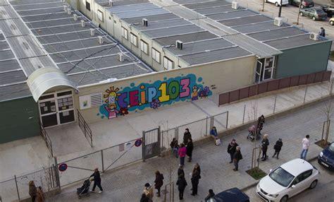 Los barracones de la corrupción | Comunidad Valenciana ...