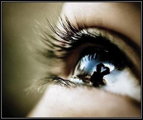 Los beneficios de estar triste | Siquia   Psicólogos online