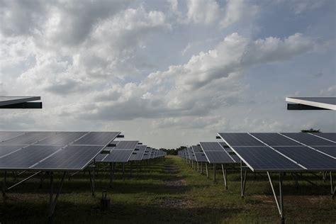 Los beneficios de las energías renovables   FPSaver
