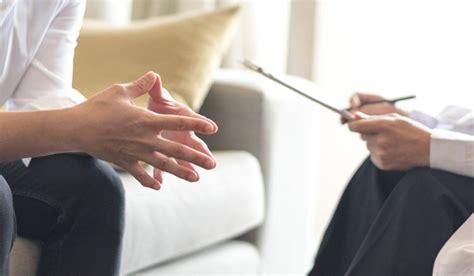 Los beneficios saludables de la terapia psicológica ...