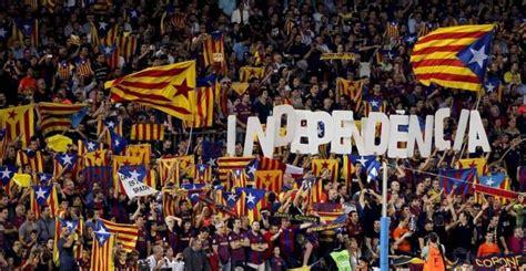 Los bonos  pasan  del independentismo catalán   Valencia Plaza