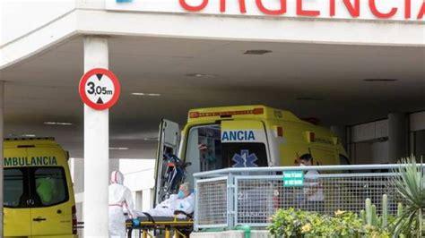 Los casos de coronavirus en Gran Canaria rozan el 30% ...