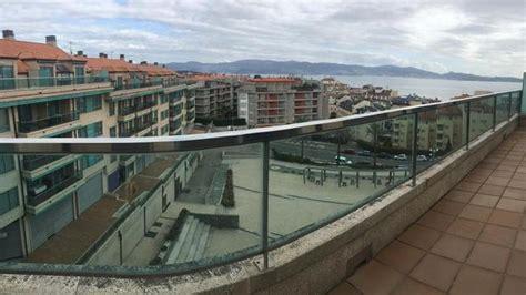 Los «chollos» de la Sareb en Galicia: pisos por 38.000 ...