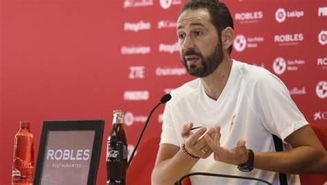 Los cinco  últimos  centrales que gustan al Sevilla FC ...