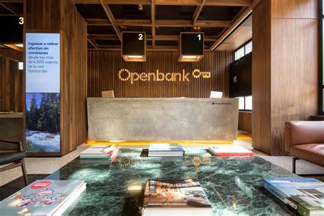 Los clientes de Openbank, víctimas de un fraude de  phishing