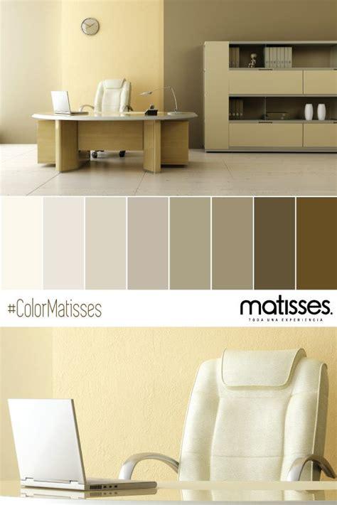 Los colores cálidos son los más apropiados para ...