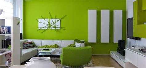 Los colores para pintar paredes de las casas o ...