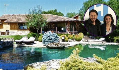 Los críticos de Iglesias en Podemos se multiplican por ...