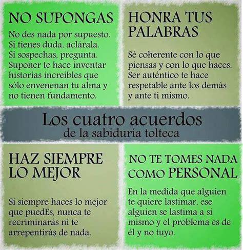 Los Cuatro Acuerdos   Dr. Miguel Ruíz   Editorial Urano ...