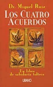 Los Cuatro Acuerdos,  libros Completos Gratis | Libros de ...