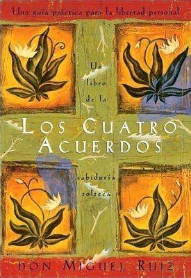Los Cuatro Acuerdos Toltecas. Manual de Sabiduría.   Don ...