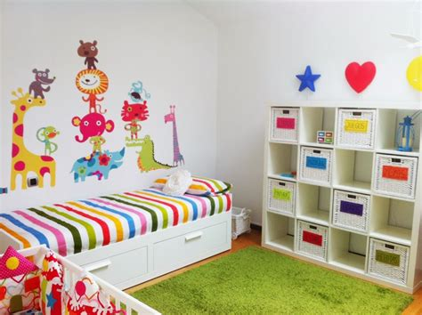 Los CuCos Bebé: Ideas para decorar la habitación de los ...
