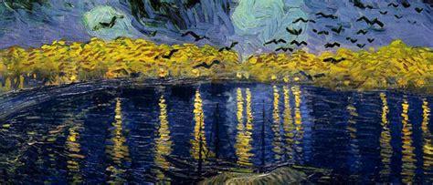 Los curiosos misterios científicos de las pinturas de ...