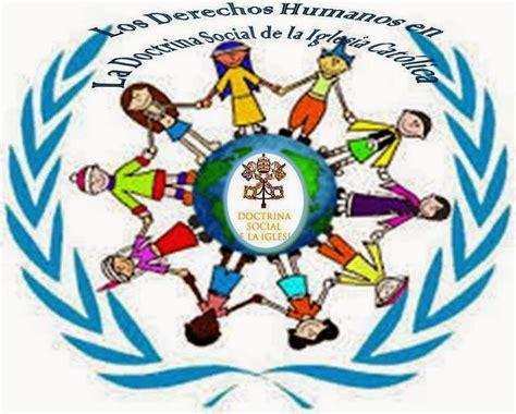 Los Derechos humanos: diciembre 2013