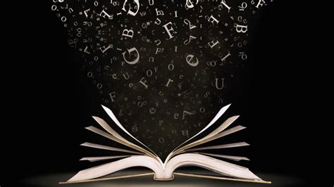Los desafíos que enfrenta la lengua española   Educación ...