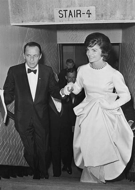 Los diez amores de Frank Sinatra   Informalia.es