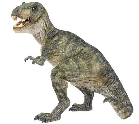 Los Dinosaurios   Fotos, Hechos y Historia