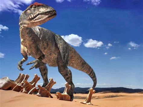 los dinosaurios fueron creados por el hombre   Taringa!