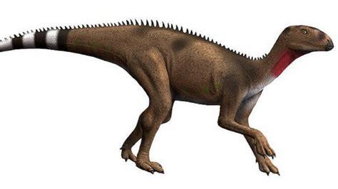 Los dinosaurios más antiguos de la historia